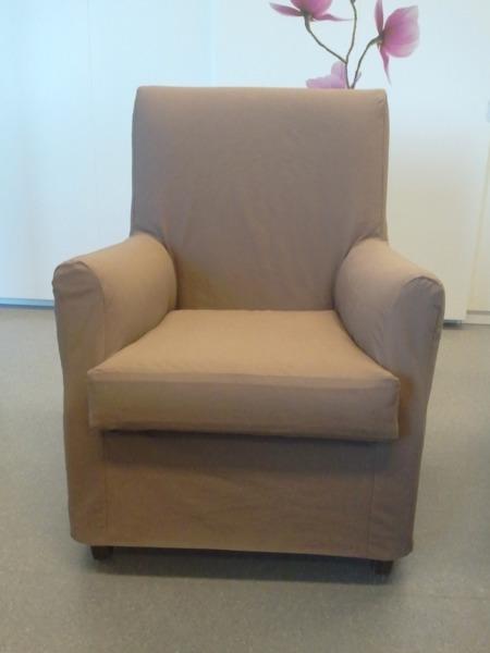 marget georgeta n hservice c o ikea m nchen brunntal kontakt. Black Bedroom Furniture Sets. Home Design Ideas